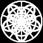 Espacio Vasistha
